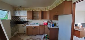 YOUNGSTOWN kitchen cabinets Rare for Sale in Westchester, IL