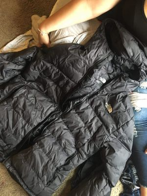 North Face Jacket for Sale in Austin, TX