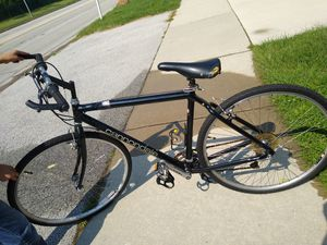 Cannondale bike for Sale in Oak Lawn, IL