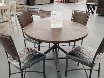 Dining Table Set for Sale in Duluth,  GA