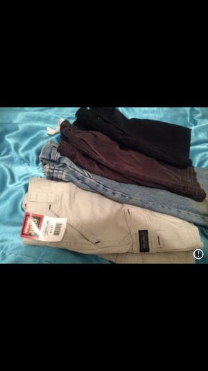 Kids clothes toys books etc $1 each when you by at least 50 pieces for Sale in Miami, FL