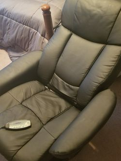 Massage Recliner *New* for Sale in Morgantown,  WV