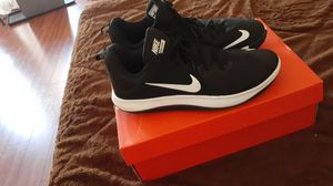 Nike fly.by low shoes for Sale in CTY OF CMMRCE, CA