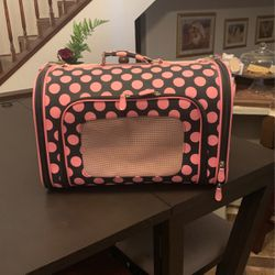 Dog Carrier for Sale in Ceres,  CA