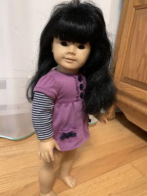 American girl doll.(pleasant company) for Sale in Seattle, WA