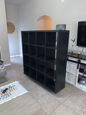 Three piece bedroom set for 150.00 for Sale in Anna, TX