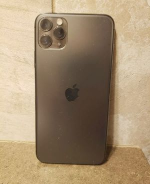 IPhone 11 for Sale in Hayesville, NC