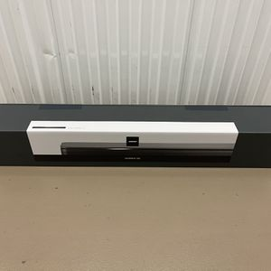 Bose Soundbar 700 (NEW) for Sale in National City, CA
