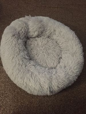 Pet Bed for Sale in Smyrna, TN