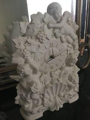 Antique clock for Sale in Winter Park, FL