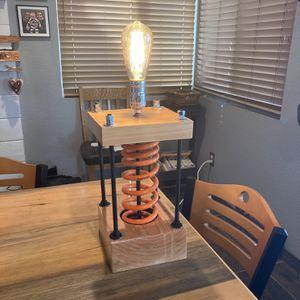 Lamp for Sale in Corona, CA