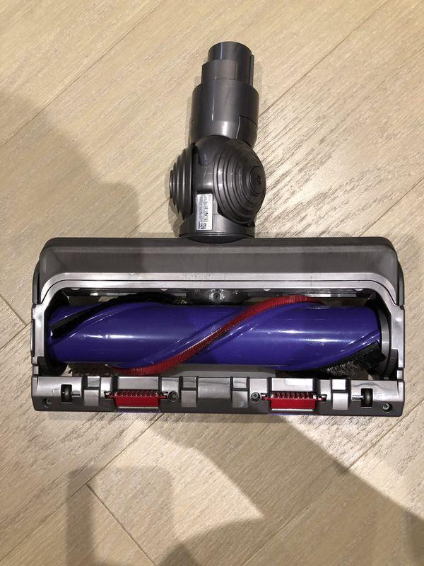 Dyson Roller Head for V10 V8 V7 Models Absolute/Animal