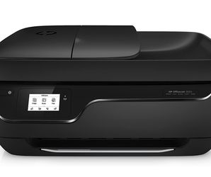 Printer hp office jet 3830 for Sale in Brooklyn,  NY