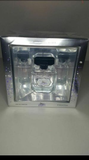 👉There is 3 available New Tease Rebel Perfume by Victoria Secret $23.00 Firm Each for Sale in Puyallup, WA