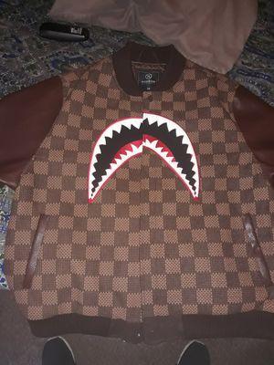 Bape Jacket(Brand New) for Sale in Las Vegas, NV