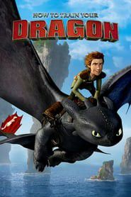 How to train your dragon DVD movies for Sale in Quartzsite, AZ