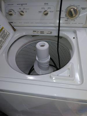 Washing mashine lavadora 120$ for Sale in Miami, FL