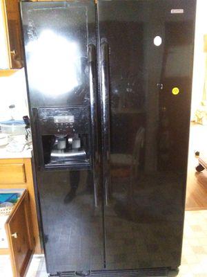 $175 fridge and freezer for Sale in Chesapeake, VA