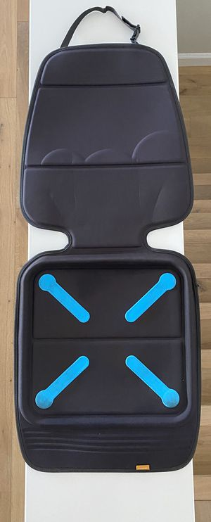 Munchkin Car Seat Protector for Sale in Gilbert, AZ