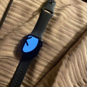 Apple Watch Series 4 for Sale in Pikesville, MD