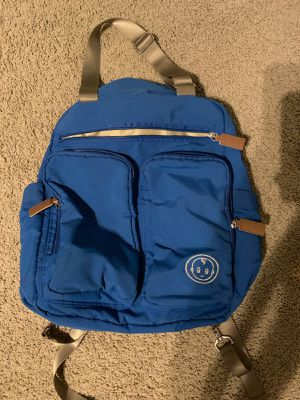 Diaper bag in excellent condition for Sale in San Leandro, CA