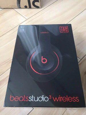 Beats studio 3 Wireless for Sale in Houston, TX