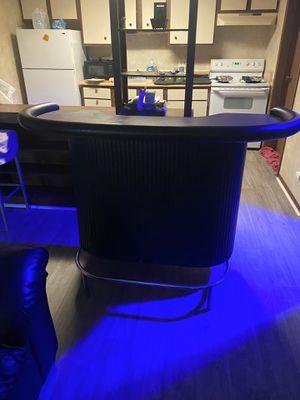 Portable Bar for Sale in Lithonia, GA