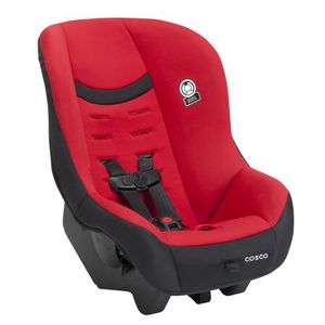 Cosco Car Seat for Sale in Griffin, GA