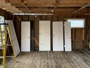 doors for Sale in Devon, PA