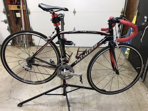 2000 Specialized Tarmac Pro for Sale in Sykesville, MD