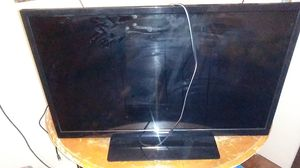 Whestinghouse 32 inch new tv for Sale in Fort Worth, TX