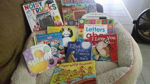 Children's books for Sale in Tulsa, OK