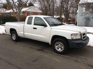 2008 Dodge Dakota for Sale in Annandale, VA