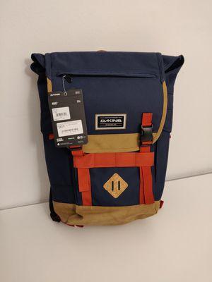 DAKINE Vault 25L backpack for Sale in Annandale, VA
