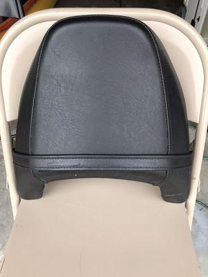 Passenger Seat Suzuki Boulevard M109R for Sale in Lakeland, FL