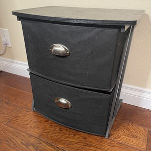 Storage Drawer for Sale in San Jose, CA