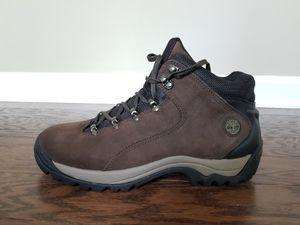 Timberland Trail Seeker Boot for Sale in Alpharetta, GA