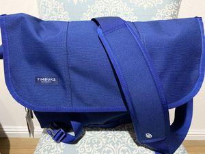 Timbuk2 messenger bag for Sale in Walnut Creek, CA