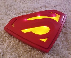 My First Laptop/Superman/$18 for Sale in Everett, WA
