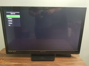 32 inch tv for Sale in Kissimmee, FL