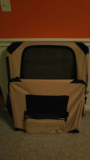 Dog Crate for Sale in Batavia, OH