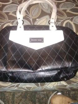 Mary Kay Over Night Bag for Sale in Fitzgerald,  GA