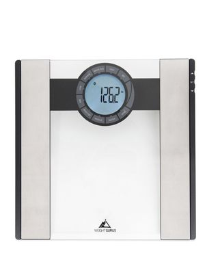 Weight Gurus® Bluetooth® Smart Bathroom Scale for Sale for sale  New Brunswick, NJ