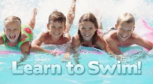 Swimming Lessons for Sale in Anaheim, CA