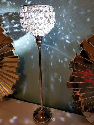 Z Gallerie Tea Light Decor for Sale in Bellevue, WA