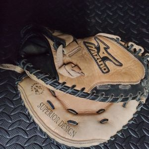 Baseball Catchers Glove for Sale in Upland, CA