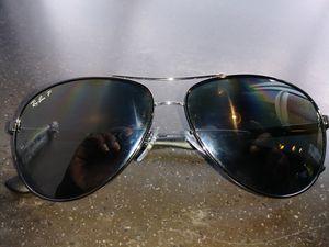 Rey.ban p sunglasses for Sale in Hyattsville, MD