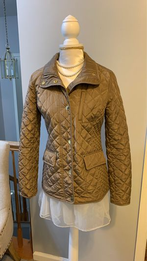 Michael Kors Jacket for Sale in Burlington, NJ