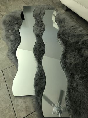 2 Home decor mirrors for Sale in Phoenix, AZ