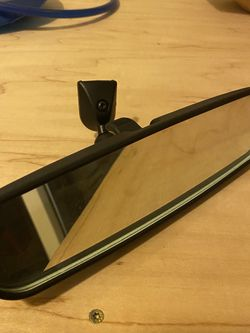 Mazda CX-5 Rear View Mirror for Sale in Portland,  OR
